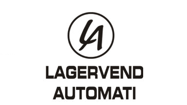 Lagervend